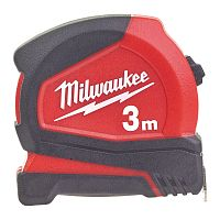 Рулетка Pro C3/16 - 1pc Milwaukee