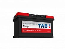 Tab Magic 85 R низк (800A, 315*175*175)